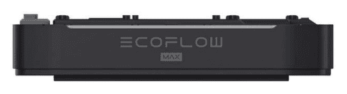 EcoFlow River 288 Wh batériový modul pre EcoFlow River 600