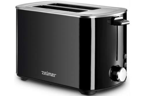 Zelmer ZTS7985B