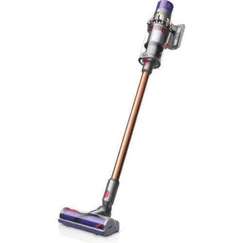 Dyson V10 Absolute.1