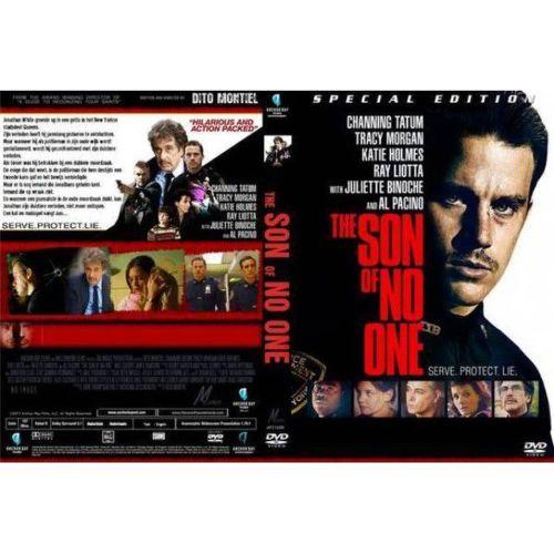 DVD F - Uzavretý prípad