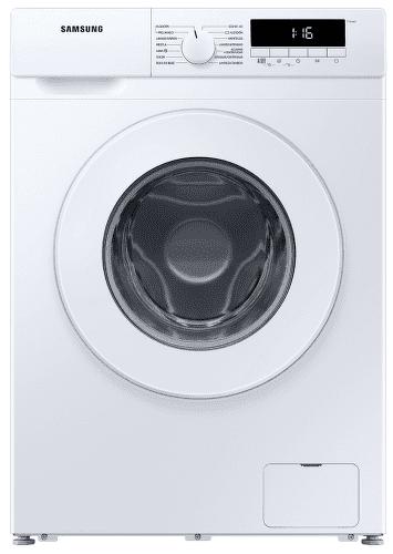 WW70T301MWW-EC_001_Front_White