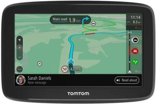 tomtom-go-classic-6-auto-moto-navigacia