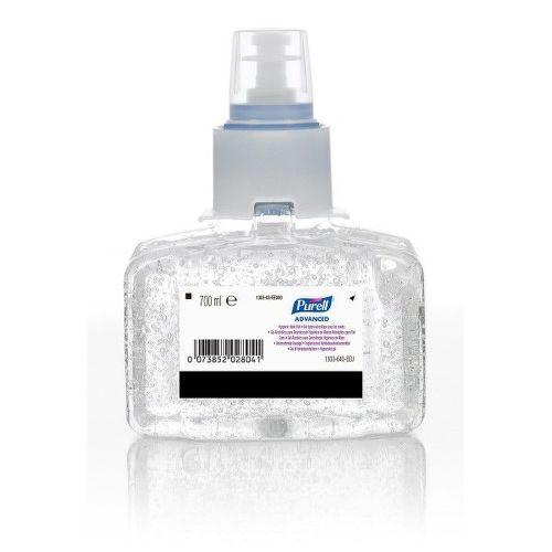PURELL Advanced antibakteriálny gél 700ml