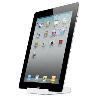 APPLE iPad 2 Dock MC940ZM/A