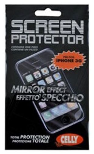 CELLY SCREEN PROTECT 03