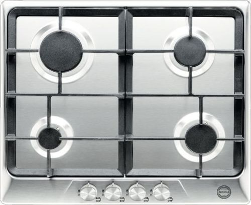 Ardesia F6V4GX, plyn