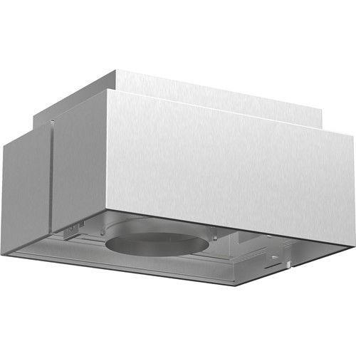 Bosch DSZ6230, CleanAir modul
