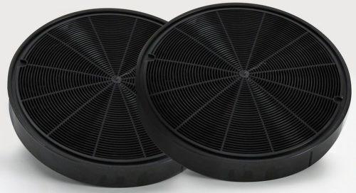 Bosch DHZ5316, aktívny uhlíkový filter