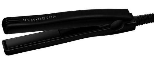 REMINGTON S2880 Define & Style mini, cestovna  zehlicka na vlasy