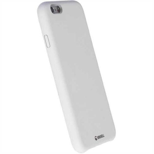 KRUSELL iPhone 7 Plus WHI, Zadný kryt na