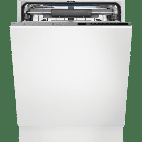 ELECTROLUX ESL8345RO, Vstavaná umývačka riadu