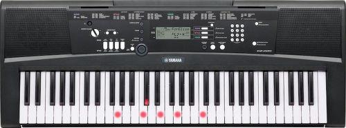 Yamaha EZ 2201