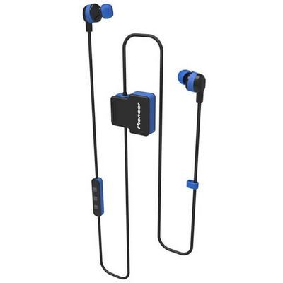 PIONEER SE-CL5BT BLUE