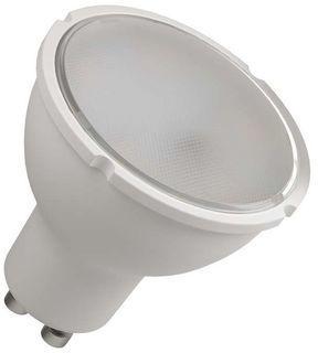 EMOS MR16, LED žiarovka 5,5W GU10 NW