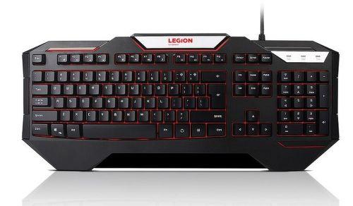 ENOVO Legion K200 US, USB klávesnica_01