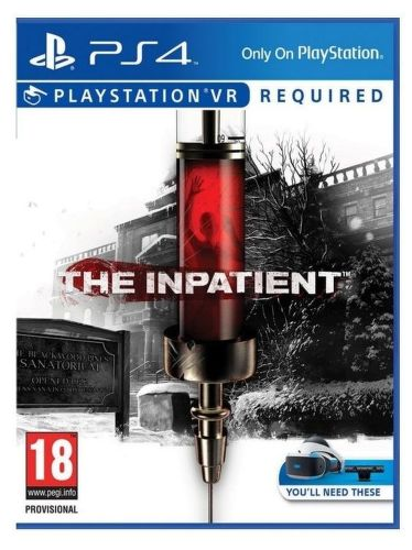 SONY The Inpatient_01
