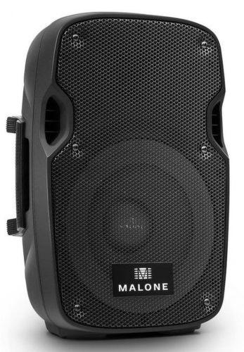 MALONE-PW-2908A