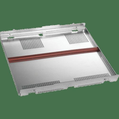 Electrolux PBOX-6IR, ochranný kryt pre varné dosky
