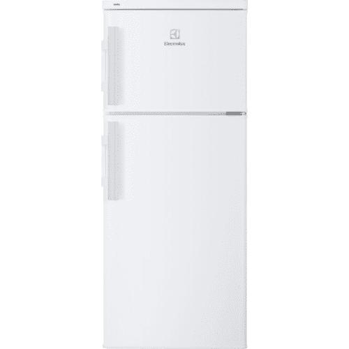 ELECTROLUX EJ2301AOW2, biela kombninovaná chladnička
