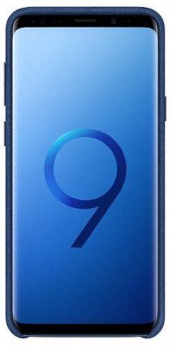 Samsung Alcantara