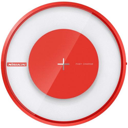 NILLKIN Magic Disk IV Red