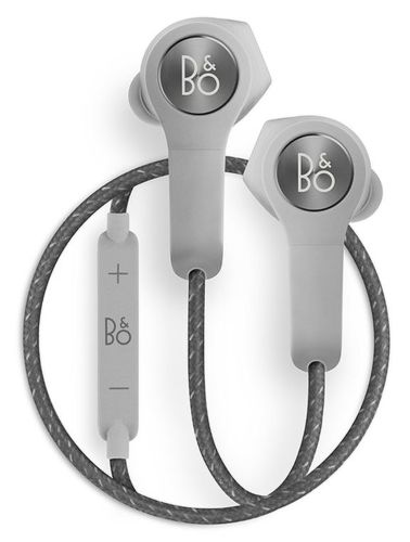 BANG & OLUFSEN Beoplay H5 SIL