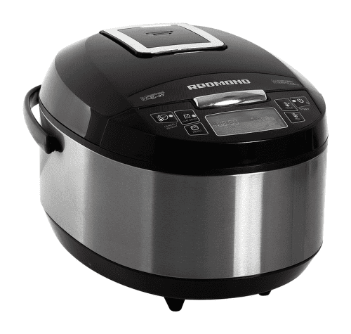 Redmond RMK-M451E Master Fry MultiPro