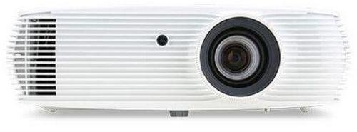 ACER P5530 FHD (1)