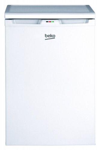 Beko FSE 1072