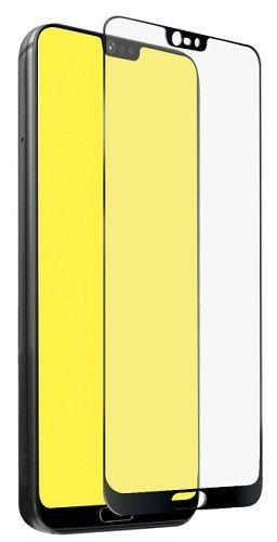 SBS tvrdené sklo pre Huawei P20