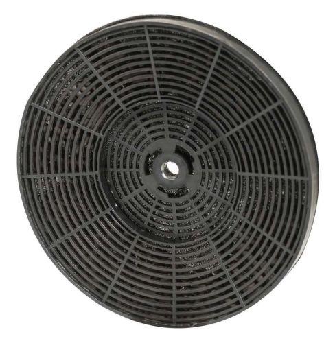 Concept 61990262, Uhlíkový filter