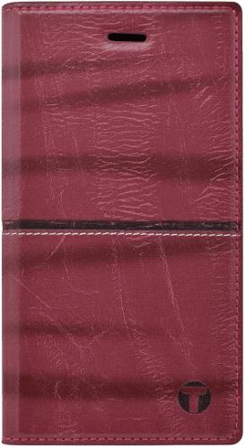 MOBILNET book SG A5 17
