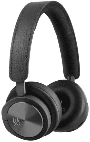 BANG & OLUFSEN Beoplay H8i BLK