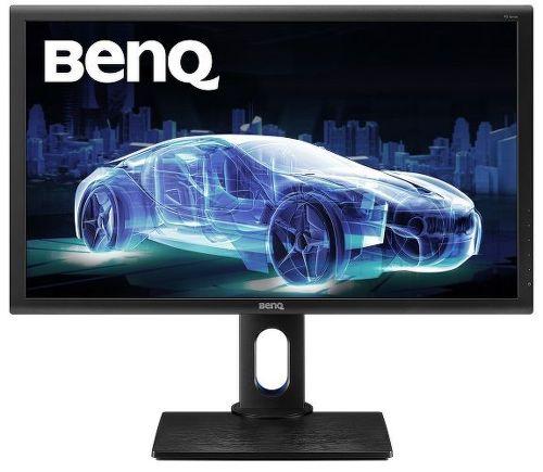 BENQ PD2700Q