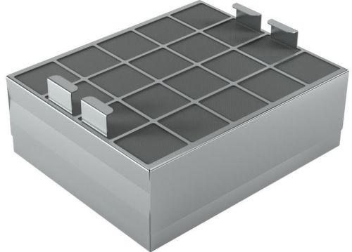 BOSCH DZZ0XX0P0, CleanAir aktívny uhlíkový filter