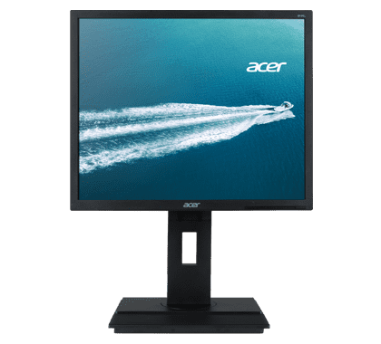 Acer B196LA UM.CB6EE.A01