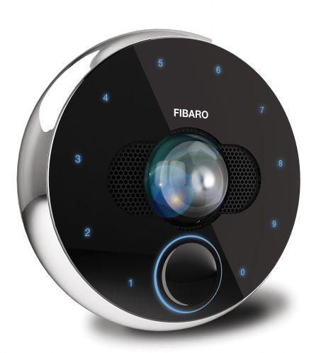 FIBARO FGIC-001