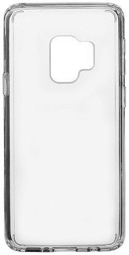 Winner TPU puzdro pre Galaxy S9