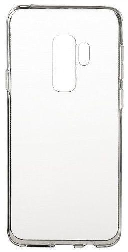 Winner TPU puzdro pre Galaxy S9+