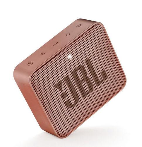 JBL-GO2-cynamon
