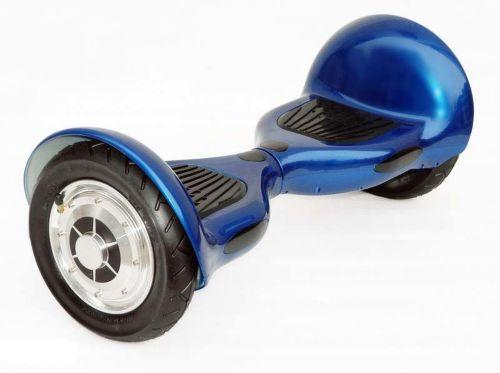 Smartmey N3 modrý