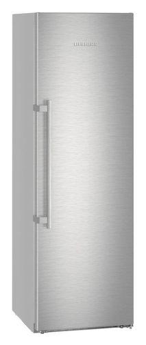Liebherr KPef 4350, strieborná jednodverová chladnička