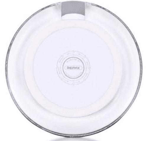 REMAX RP-W1