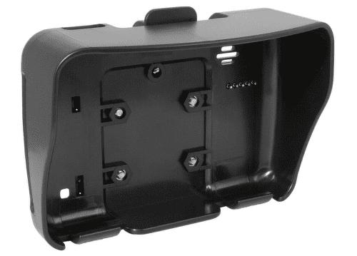 Navitel držiak pre G550 MOTO