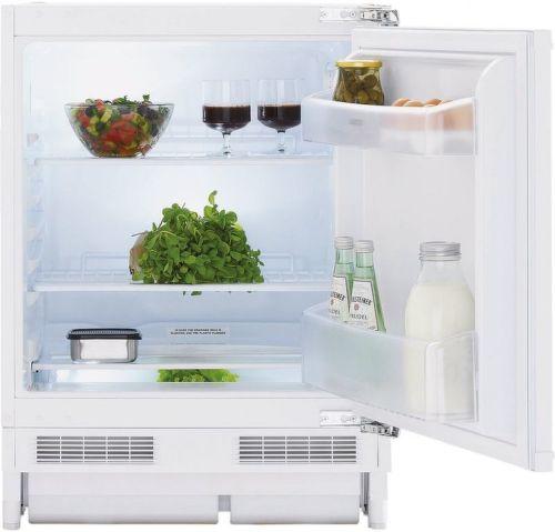 Beko BU 1101 HCA, vstavaná jednodverová chladnička