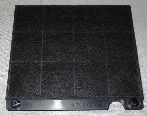 Beko UF-20 uhlíkový filter