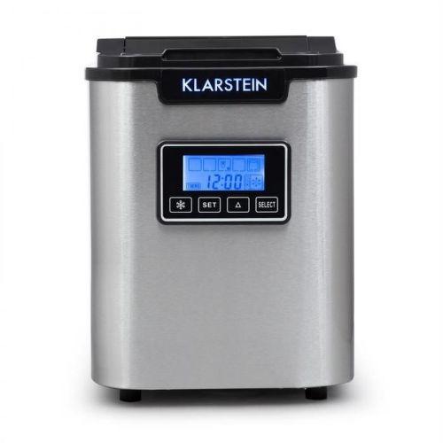 KLARSTEIN Icemeister B