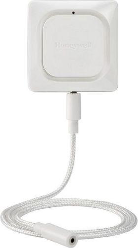 Lyric W1 Wi-Fi, Leak&Freeze Detector W1K