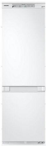 Samsung BRB260076WW/EF, Vst. chladnička