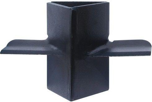 Hecht HECHT 000671 Krížový štiepací klin
